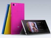 Mi3 — новый 5-дюймовый Android-смартфон от Xiaomi