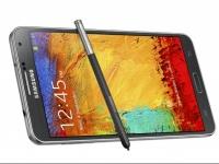 Galaxy Note 3 выйдет на украинский рынок в конце сентября с ценником в 7999 грн