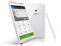 ASUS Fonepad Note 6 – 6-дюймовый планшет с Intel Atom и Full HD – дисплеем