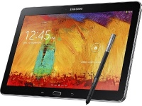 IFA 2013: Samsung представила планшет Galaxy Note 10.1 2014 Edition