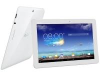 IFA 2013: ASUS анонсировала планшеты MeMO Pad 10 и MeMO Pad 8