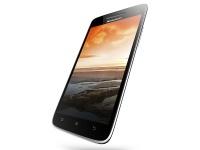 IFA 2013: Lenovo Vibe X — 5-дюймовый смартфон толщиной 6.9 мм