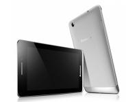 IFA 2013: Lenovo представила 7-дюймовый бюджетный планшет S5000