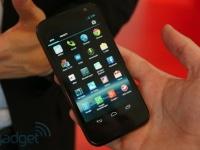 Medion X4701 — новый 4-ядерный смартфон стоимостью до 200 евро