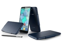Анонс 8-ядерного смартфона Alcatel состоится в конце года