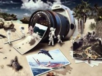 SMARTprice Photo Edition: Canon EOS 100D, Canon Digital IXUS 132 и IXUS 135, Samsung ES95 и ST72