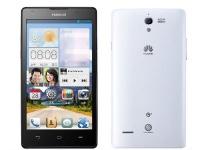 IFA 2013: Huawei Ascend G700 — 5-дюймовый смартфон с 2 ГБ ОЗУ на борту