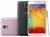 Двухсимочный Samsung Galaxy Note 3