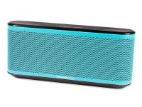 Clarity HD Micro - новая беспроводная портативная акустика от Monster