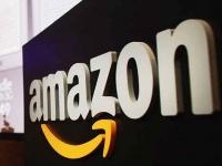 Amazon готовит премиум-смартфон с четырьмя фронтальными камерами