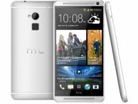 5.9-дюймовый HTC One Max получил в Европе ценник в $958