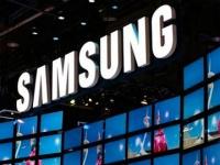 Samsung планировала выпускать свой 12-дюймовый планшет под брендом Nexus