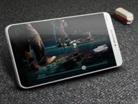 Смартфон Vivo Xplay 3S получит дисплей с разрешением 2560x1440 точек