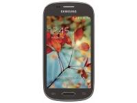 Samsung Galaxy Light — новый бюджетный смартфон для T-Mobile