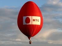 МТС снижает стоимость мобильного интернета в роуминге более чем в 10 раз