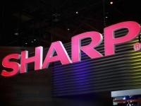 Sharp начала производство IGZO-панелей высокого разрешения для смартфонов
