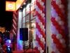 СТОП-кадр! Флагманский магазин «Алло» открылся на Крещатике - фото 1
