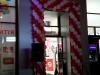 СТОП-кадр! Флагманский магазин «Алло» открылся на Крещатике - фото 2