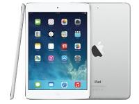 Состоялся официальный анонс планшета iPad mini 2