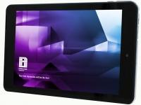 Impression представила тонкий планшет ImPAD 5313