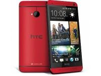 SMARTprice: Nokia Lumia 1020, Sony Xperia C и др.