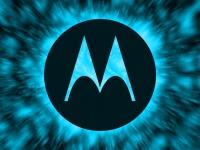 В Сеть утекли спецификации смартфона Motorola Moto G
