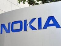 Компания Nokia победила HTC еще и в Великобритании