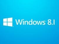 Планшеты с Windows 8.1 продаются значительно хуже прогнозов