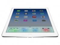 В iFixit разобрали iPad Air - устройство получило минимальный бал по шкале ремонтопригодности