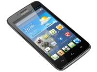 2-ядерный смартфон Huawei Ascend Y511D представлен в Украине