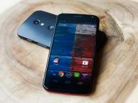 Motorola Moto G получил ценник в $215