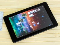 Внимание конкурс! Выиграй планшет Prestigio MultiPad 2 Pro Duo 7.0!