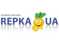 Дмитрий Латанский, Repka.ua: «Лучшая реклама для интернет-магазина - хорошая репутация»