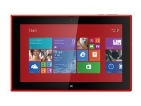 Первая информация о 8-дюймовом планшете Nokia Illusionist и смартфоне Lumia 525