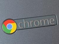 Google работает над выпуском хромбуков на базе Intel Bay Trail и NVIDIA Tegra