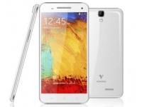 Vowney V7 — 6.5 дюймовый смартфон с характеристиками флагмана за $295