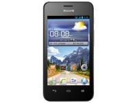 Huawei Ascend Y320D - 2-ядерный смартфон с 4-дюймовым дисплеем за 888 гривен