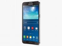Samsung Galaxy Round с ценником в $1129 появился за пределами Южной Кореи