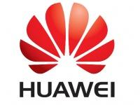 Huawei готовит к анонсу 4-дюймовый Ascend Y300II на базе Firefox OS
