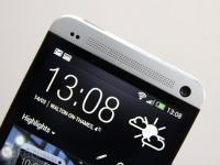 Релиз флагмана HTC M8 состоится в I квартале 2014 года