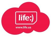 life:) назвал самые популярные контент-услуги в третьем квартале