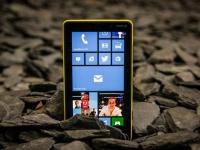 Nokia готовит к анонсу флагманский смартфон Lumia 1820