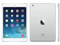 Планшет iPad mini 2 поступил в продажу