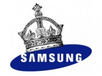 Более половины мирового рынка Android-устройств за Samsung