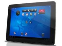 Планшет Bliss Pad R9733 - 9,7-дюймовый IPS-дисплей и мощная графика