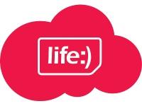life:) предлагает услугу контроля низкого баланса