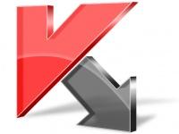 «Лаборатория Касперского» выпустила новую версию Kaspersky Small Office Security