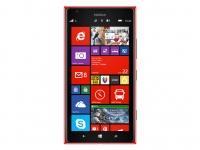 Начались продажи Nokia Lumia 1520 в Европе