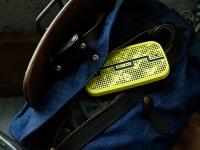 Sol Republic Deck - первая в мире беспроводная акустика с воспроизведением звука на 360 градусов