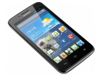 SMARTprice: Huawei Ascend G610, Gigabyte GSmart Alto A2 и пр.